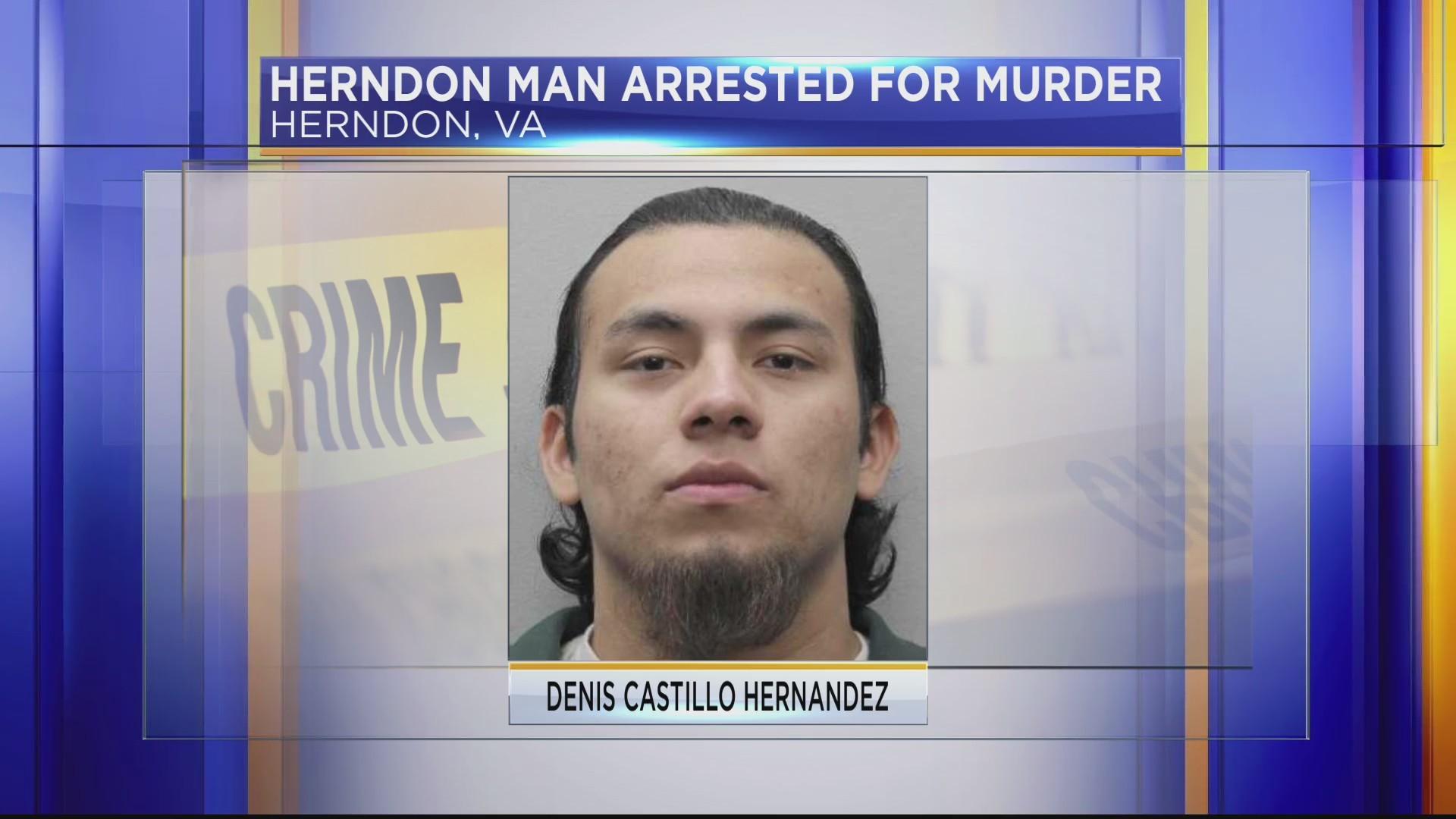 Herndon_man_arrested_for_murder_0_20181127222110