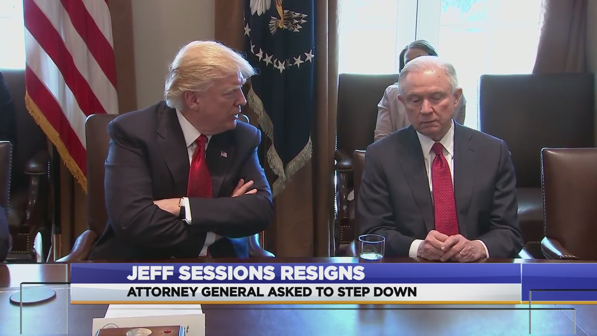 Jeff_Sessions_0_20181107221145
