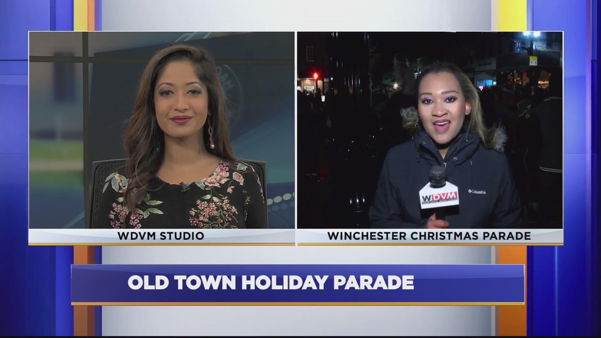 LIVE_Christmas_parade_0_20181127001414