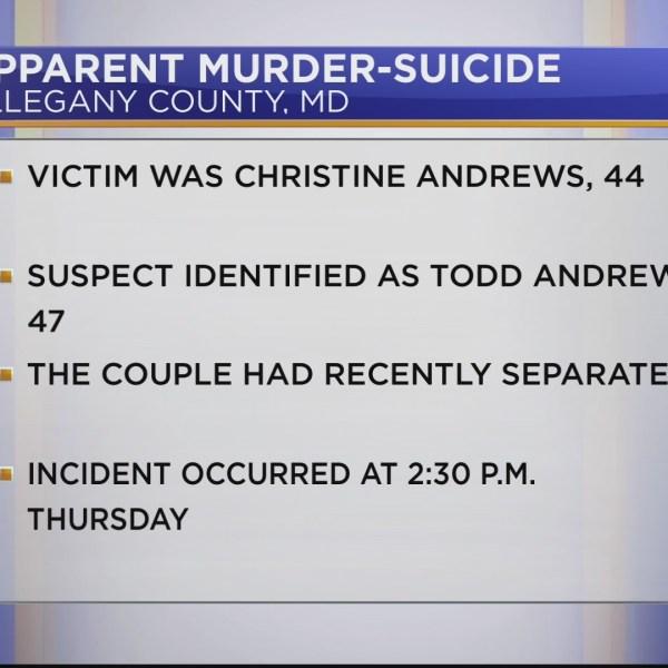 Murder_suicide_investigation_0_20181102104152