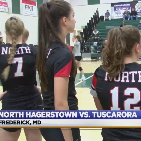 North_Hagerstown_vs__Tuscarora_0_20181108040623