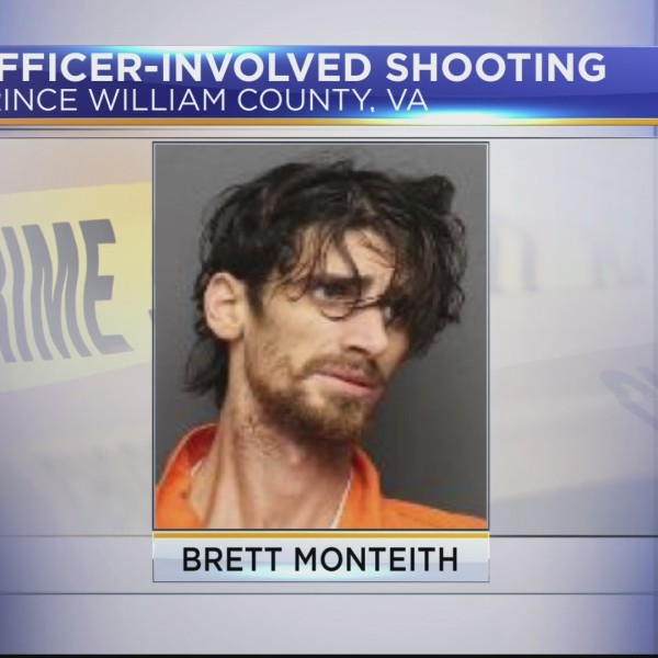 Officer_involved_shooting_0_20181115183642