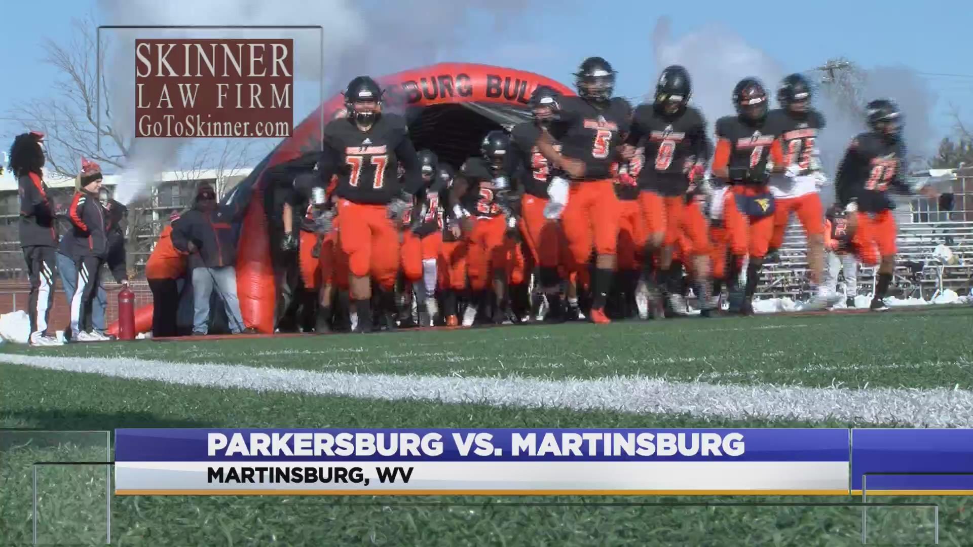 Parkersburg_vs__Martinsburg_0_20181118010324