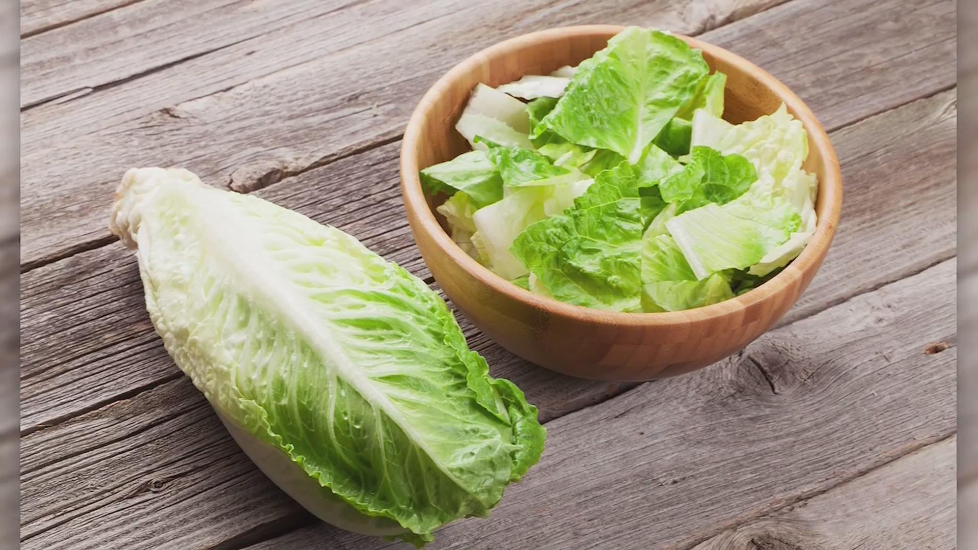 Romaine_lettuce_recall_0_20181121004440