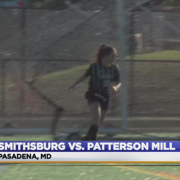 Smithsburg_vs__Patterson_Mill_0_20181111004345