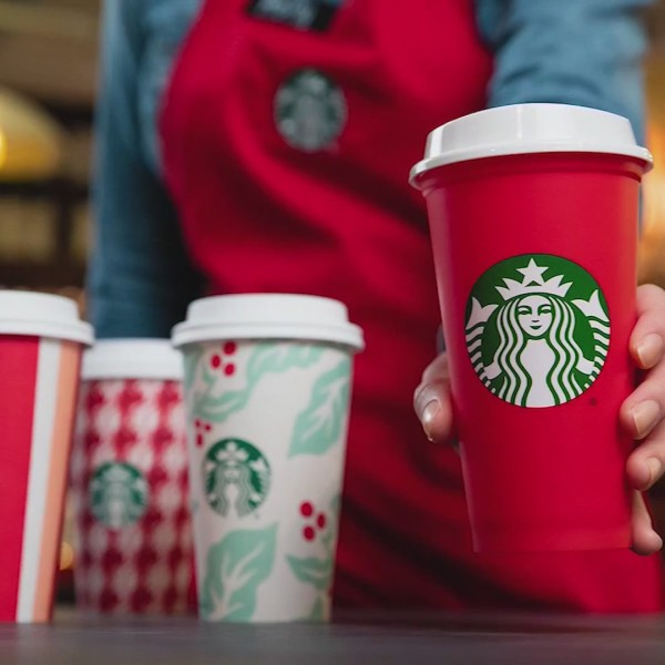 Starbucks_Holiday_0_20181102170553