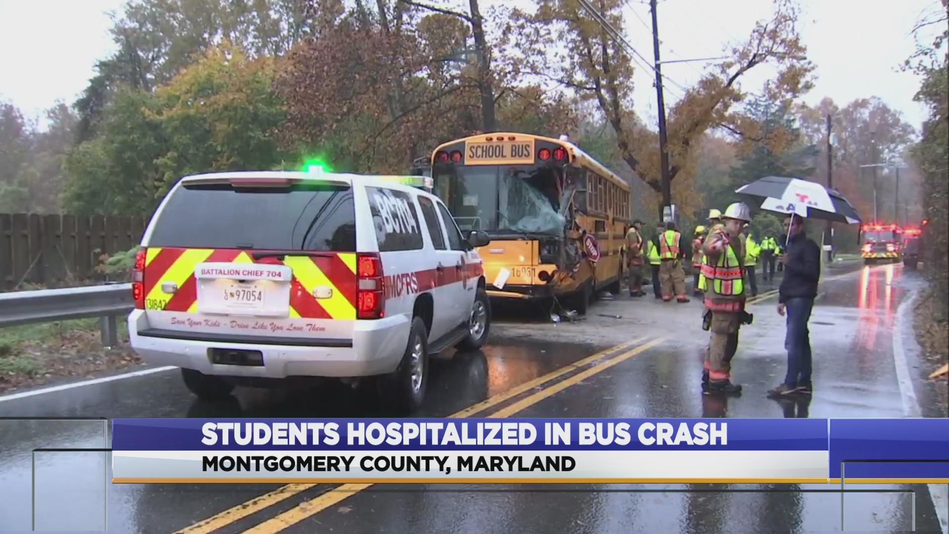 Student_bus_crash_0_20181105223242