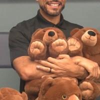 Teddy_bear_donation_0_20181127223139