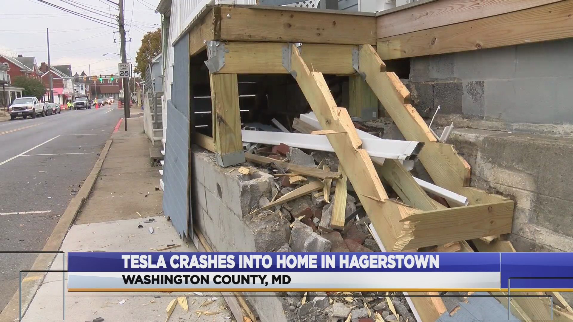 Tesla_home_crash_0_20181109174919