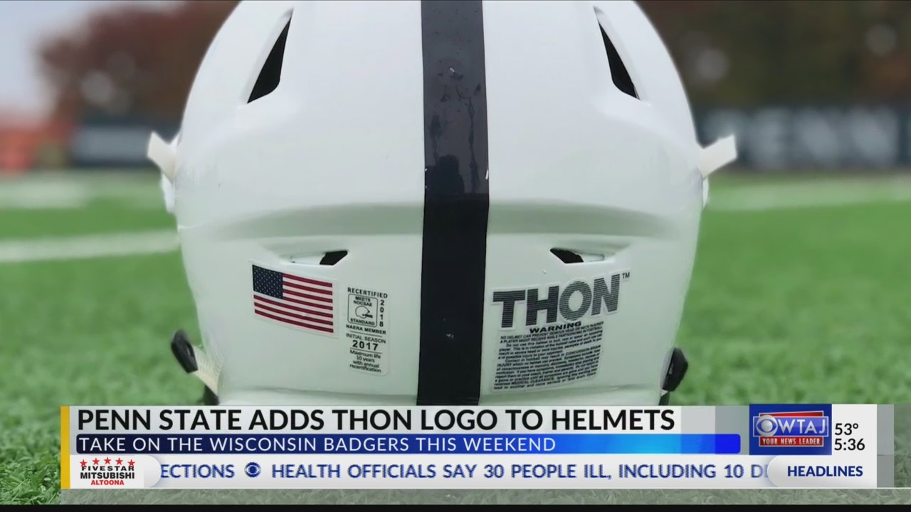 Thon_logo_psu_helmet_0_20181108001408