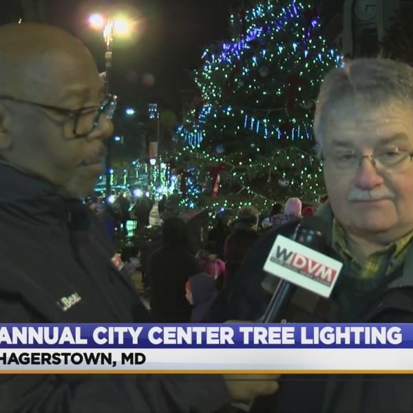 Tree_Lighting_FUF_0_20181116232233
