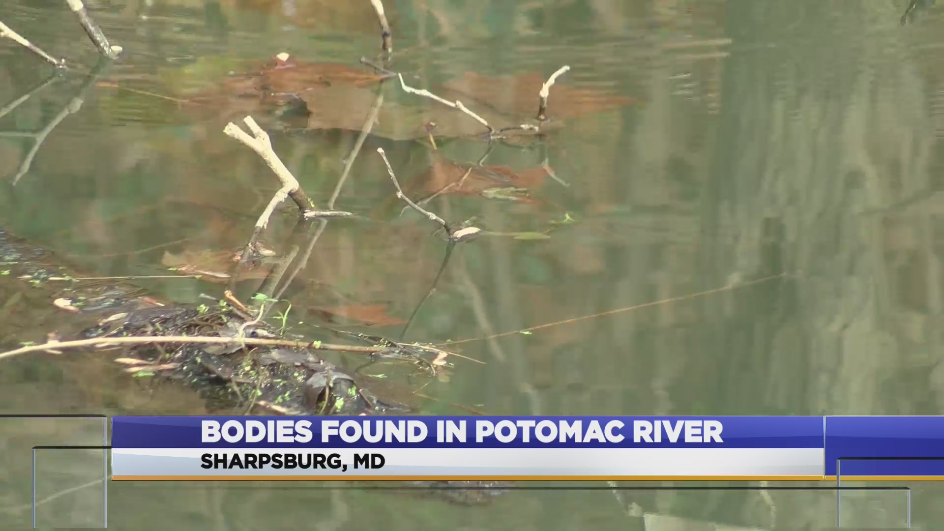Two_bodies_found_in_Potomac_River_0_20181119231014
