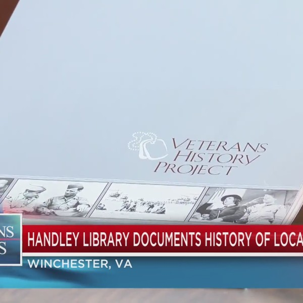 Veterans_Voices____Handley_Library_0_20181116000614