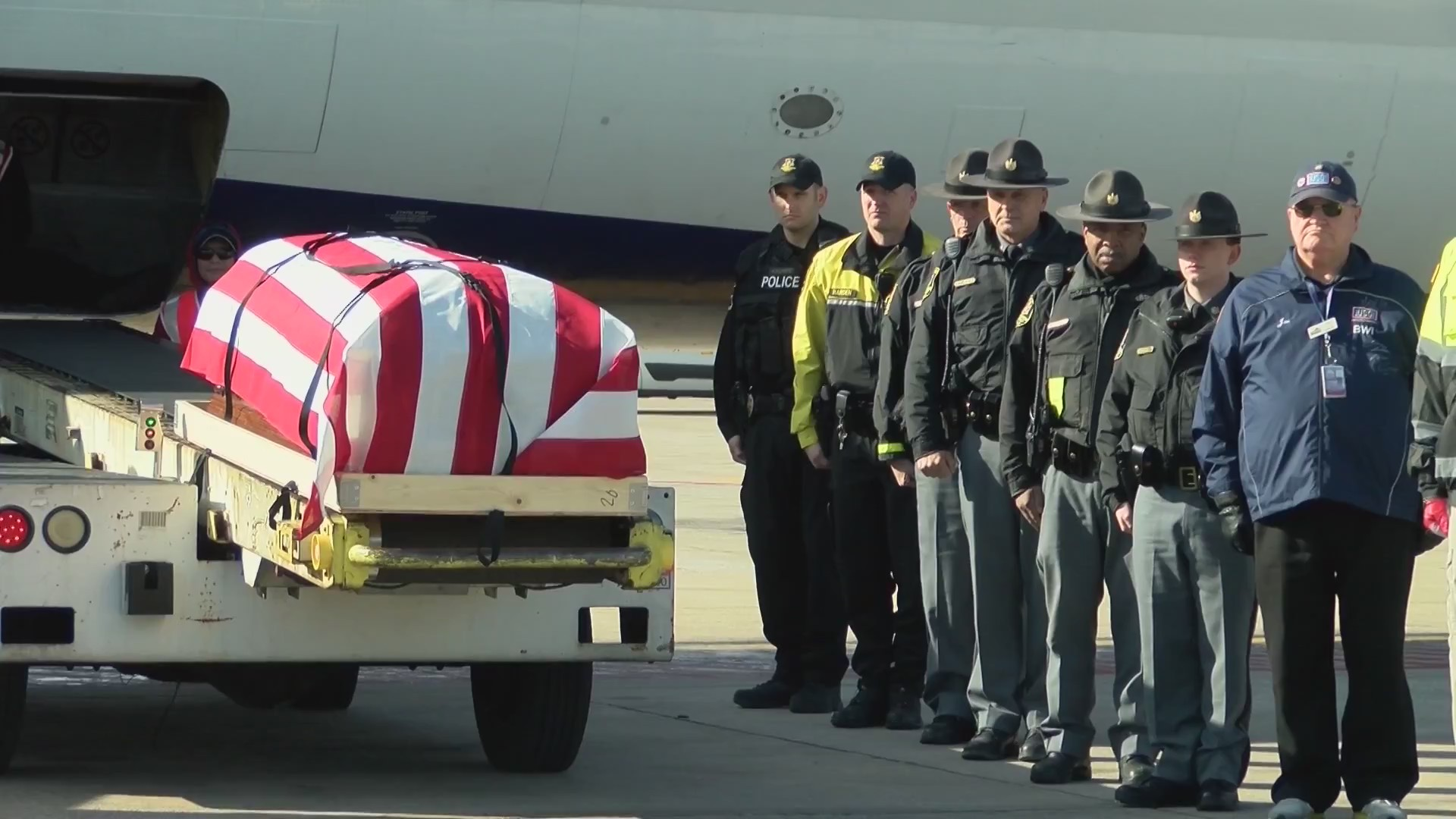 WWII_Marine_laid_to_rest_0_20181129231530
