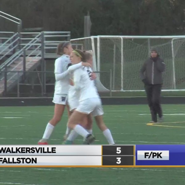 Walkersville_vs__Fallston_0_20181111004133