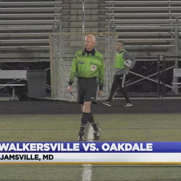 Walkersville_vs__Oakdale_Boys_0_20181108040311
