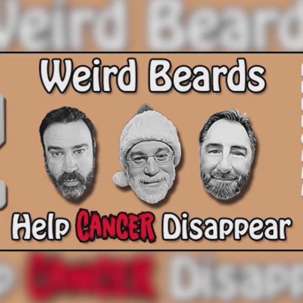 Weird_Beards_0_20181102231424