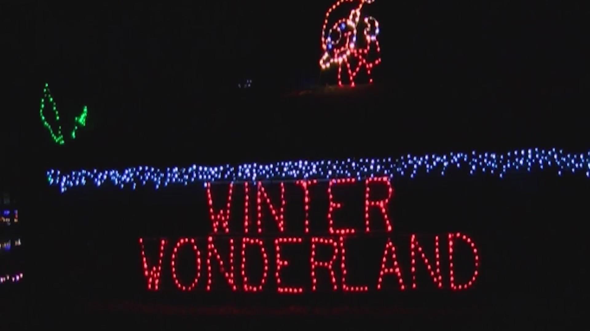 Winter_Wonderland_0_20181128000938