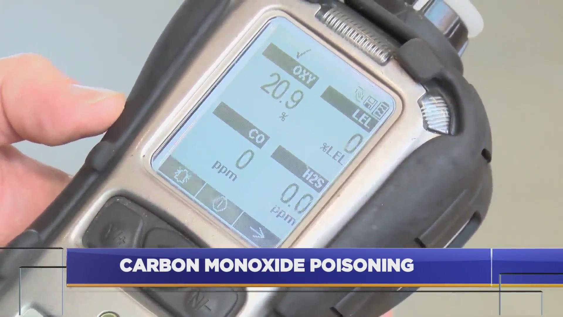 carbon_monoxide_poisoning_0_20181130131756