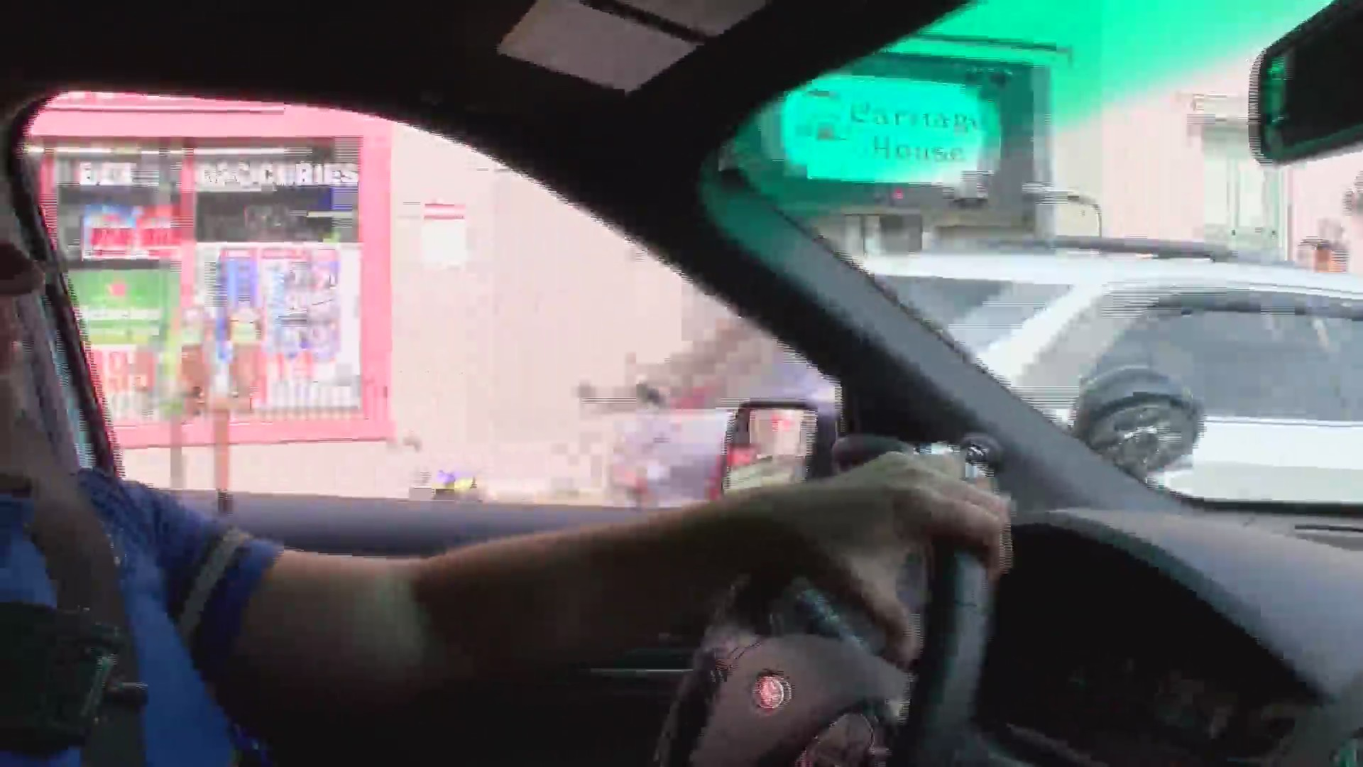 distracted_driving_0_20181130133457