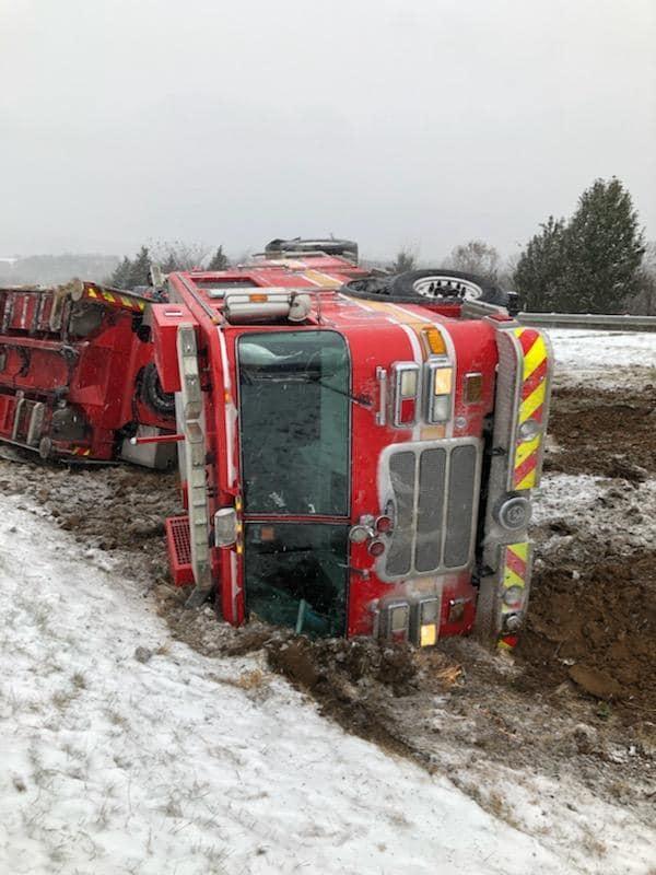 firetruck_1542305217609.jpg