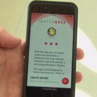 iwatchnova_0_20181101021945