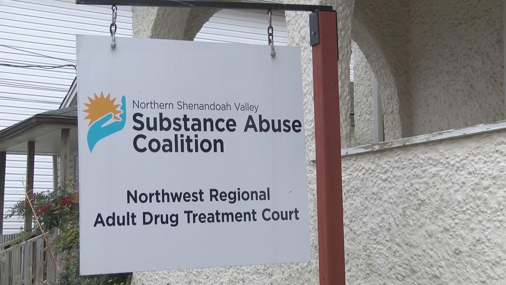 opioid_overdose_increases_0_20181109221637