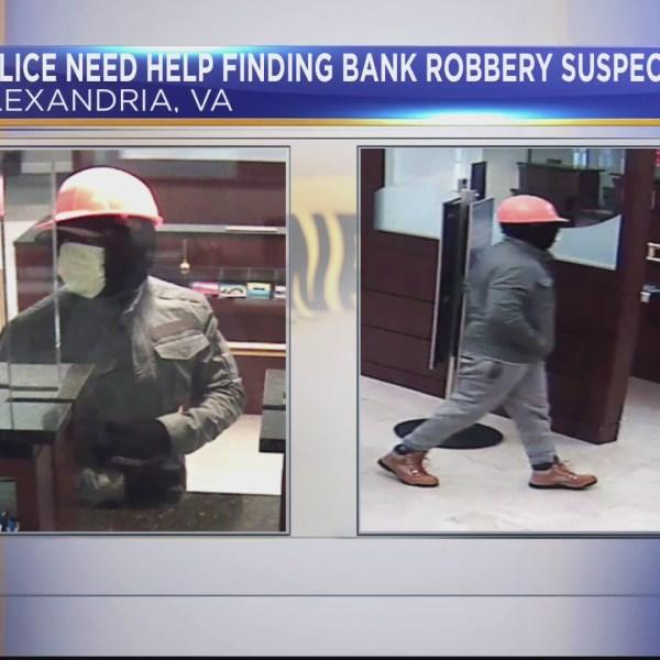 Alexandria_bank_robbery_0_20181212222623
