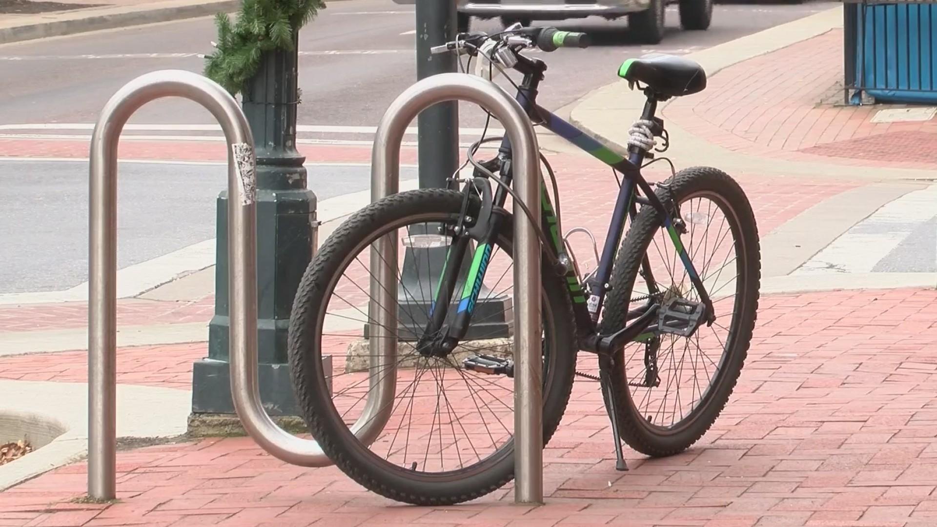 Bike_bronze_0_20181212223208