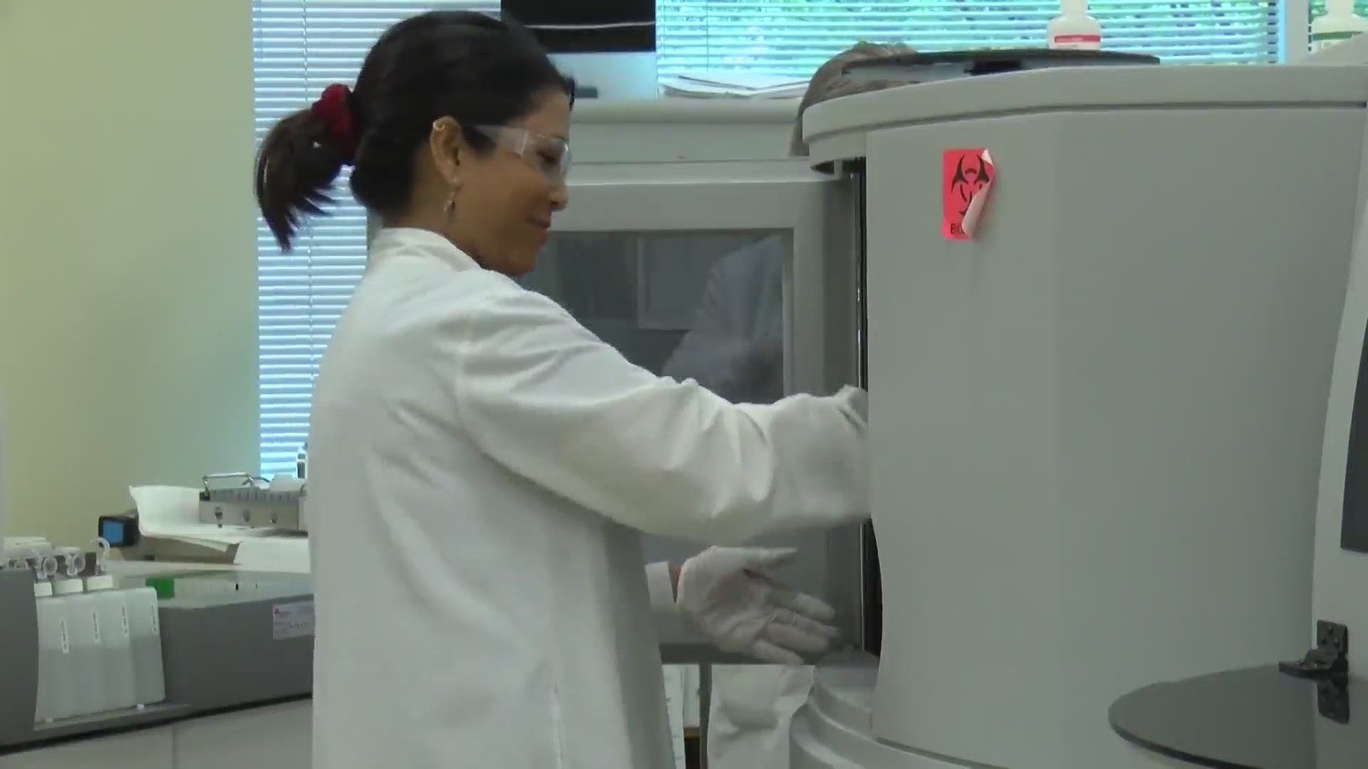 Blood_shortage_0_20181228232238