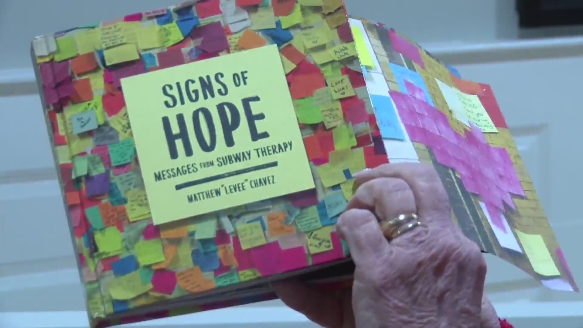 Book_of_hope_pkg_0_20181205231352