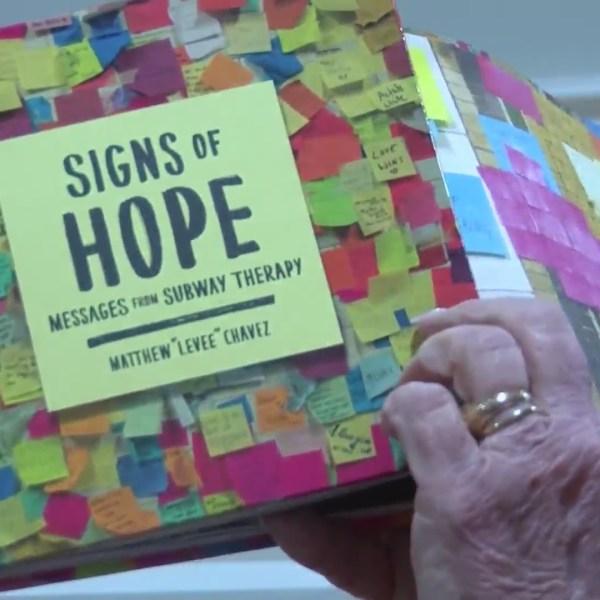 Book_of_hope_pkg_0_20181205231352