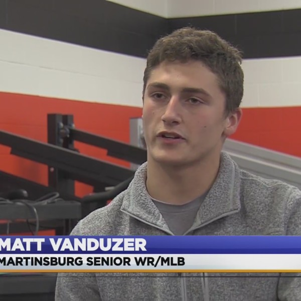 Catching_up_with_the_Champs_Martinsburg_0_20181205041210