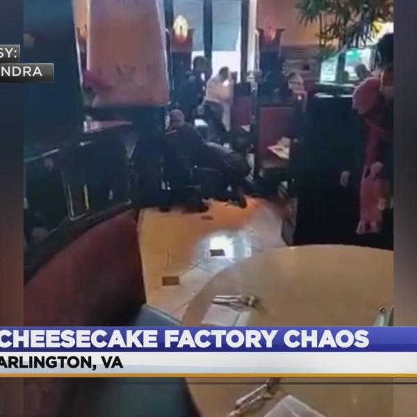 Cheesecake_factory_0_20181206221722