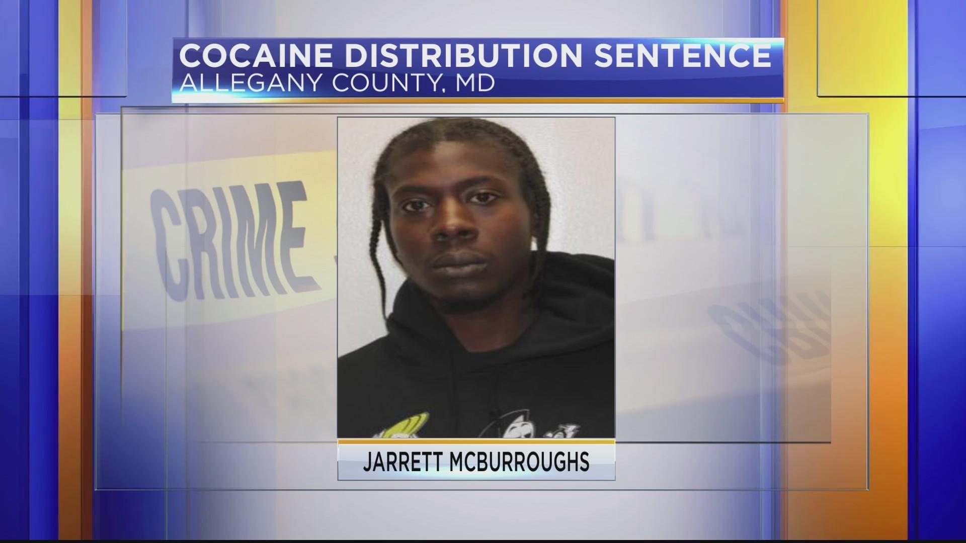 Cocaine_sentence_0_20181211232731