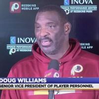 Doug_Williams_apologizes_0_20181130235711