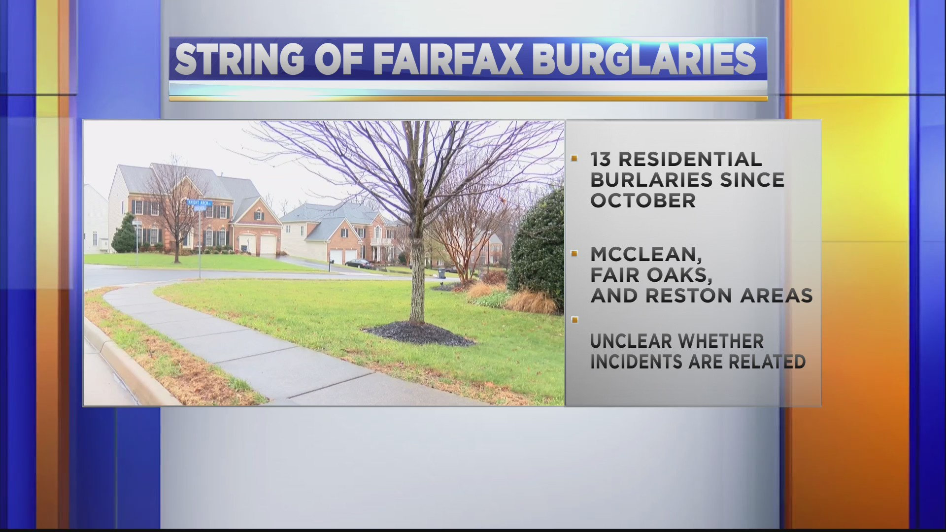 Fairfax_burglaries_0_20181228221906