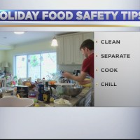 Food_safety_0_20181225223218