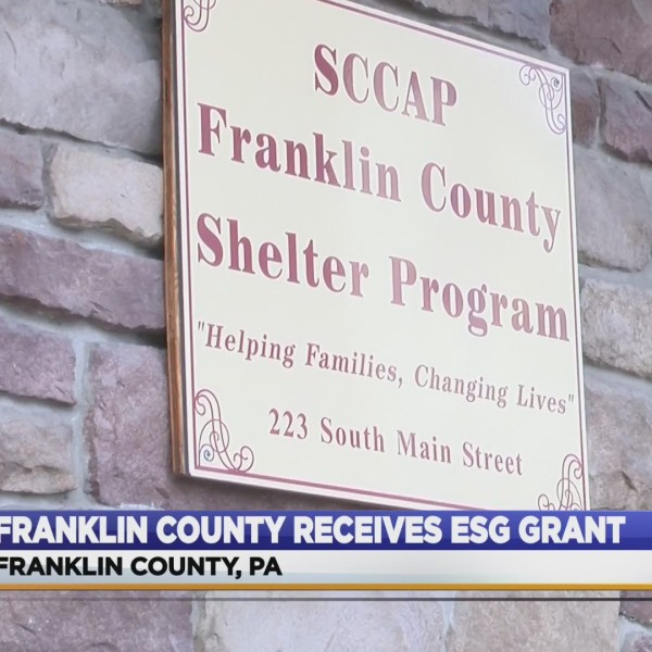 Franklin_Co_grant_0_20181205222415
