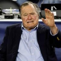 George_Bush-Maine_65740-159532-159532.jpg60234613