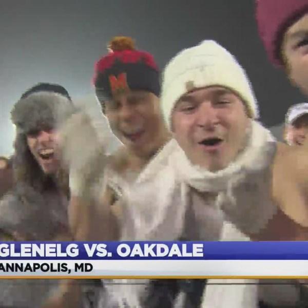 Glenelg_vs__Oakdale_0_20181202041553