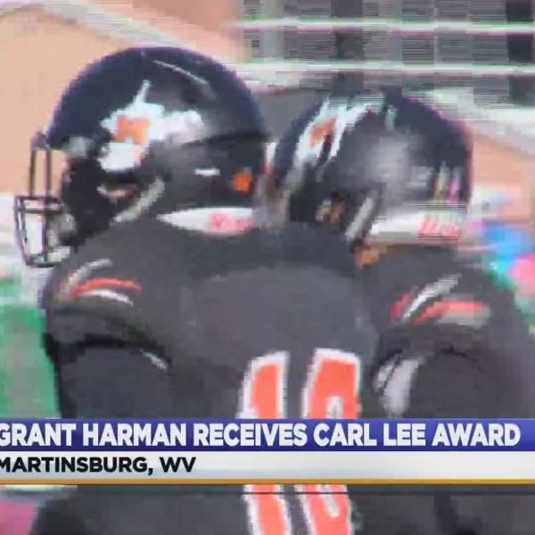 Harman_wins_Carl_Lee_Award_0_20181215051653
