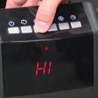 Heating_tips_0_20181204232247