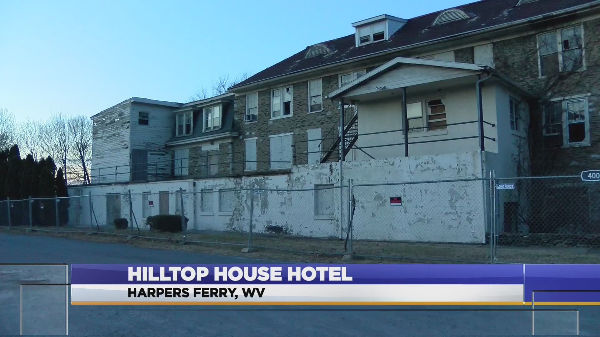 Hilltop_House_Hotel_1_20181220032223