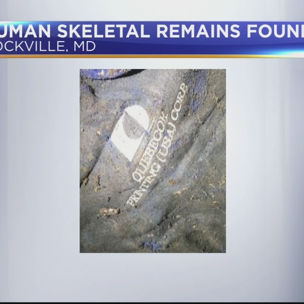 Human_remains_in_Rockville_0_20181206183010