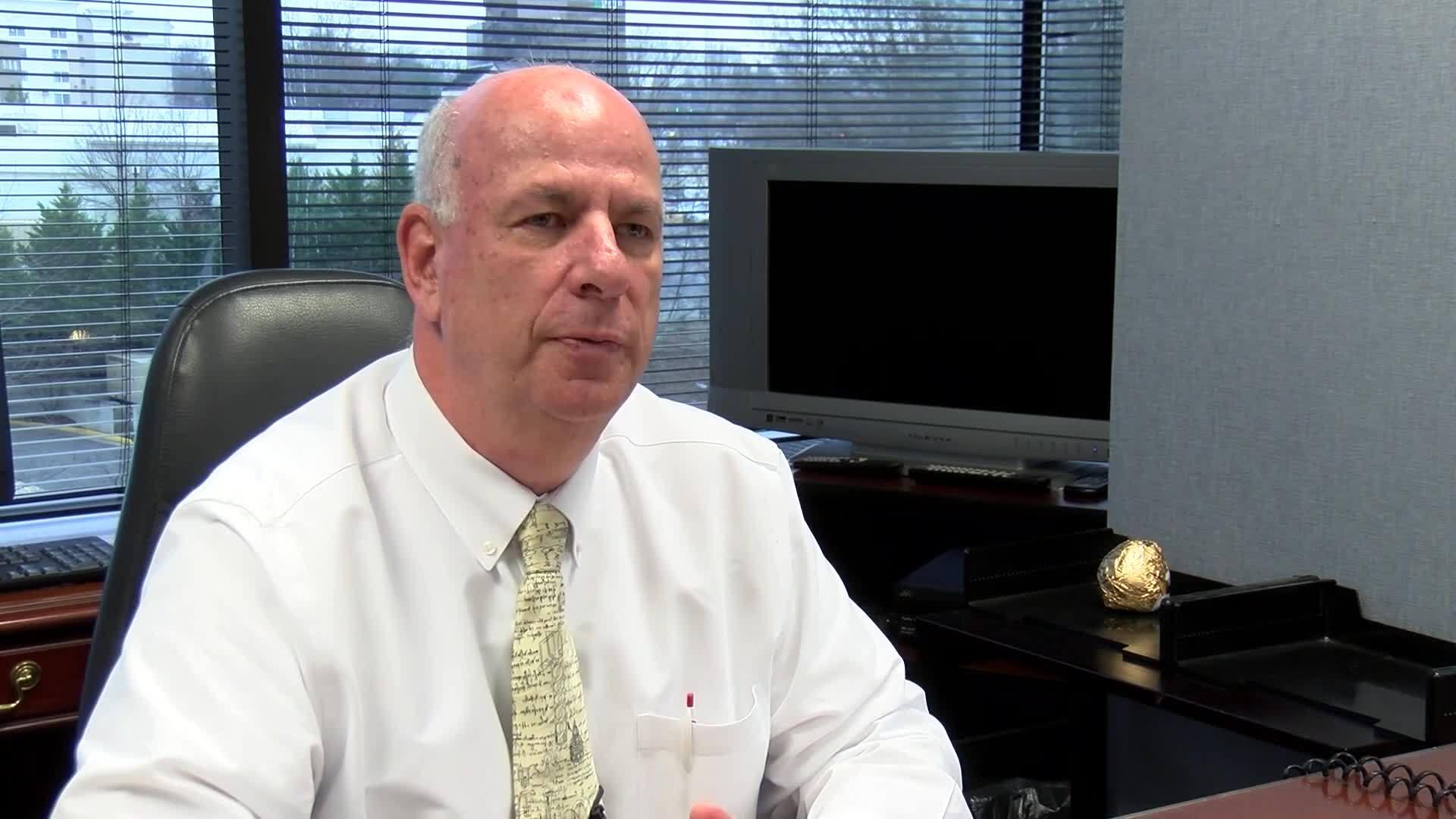 IDEMIA moves North American headquarters to Reston