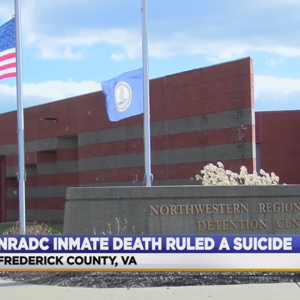 Inmate_suicide_0_20181203221121