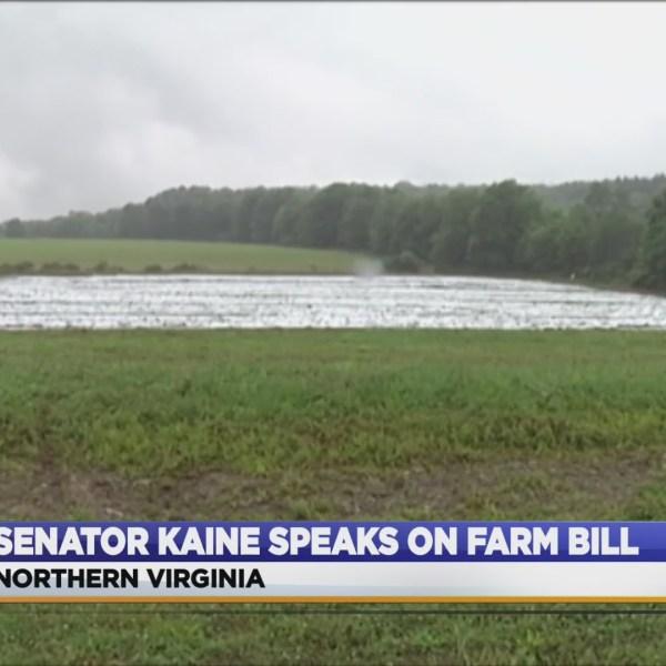 Kaine_farm_bill_0_20181213234205