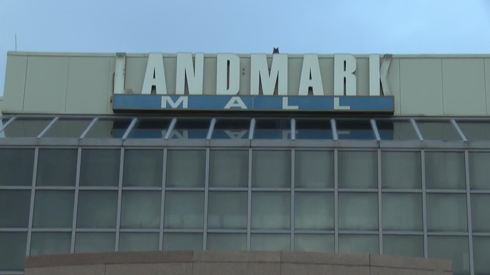 Landmark_Mall_0_20181222033832
