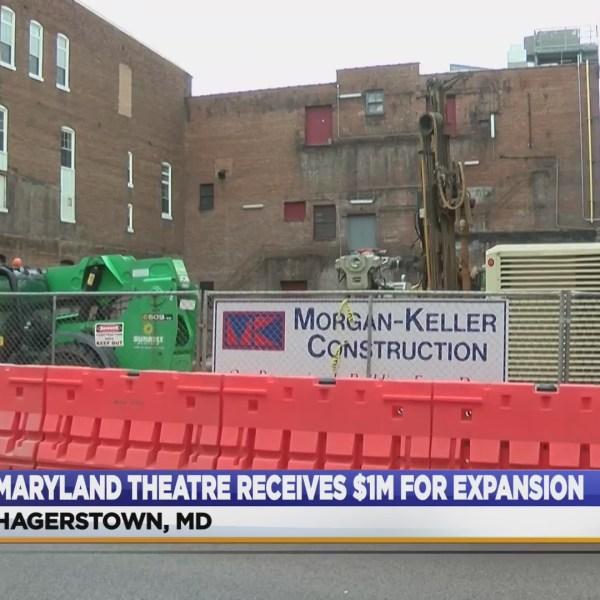 Maryland_theatre_0_20181213211245